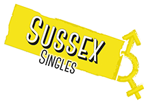 sussex singles dating Sussex's best free dating site 100% free online dating for sussex singles at mingle2com our free personal ads are full of single women and men in sussex looking for serious relationships.