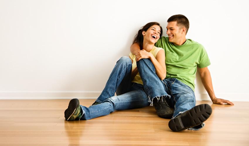 singles dating West Sussex Evolve matchmaking hervat in